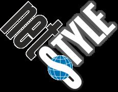 Logo Net Style v.17